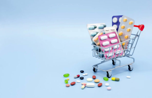 аптека ру как оплатить