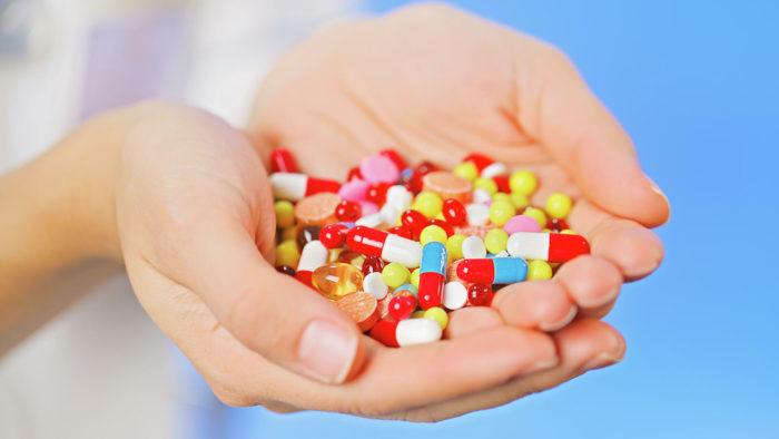 бонусы витаминки аптека ру