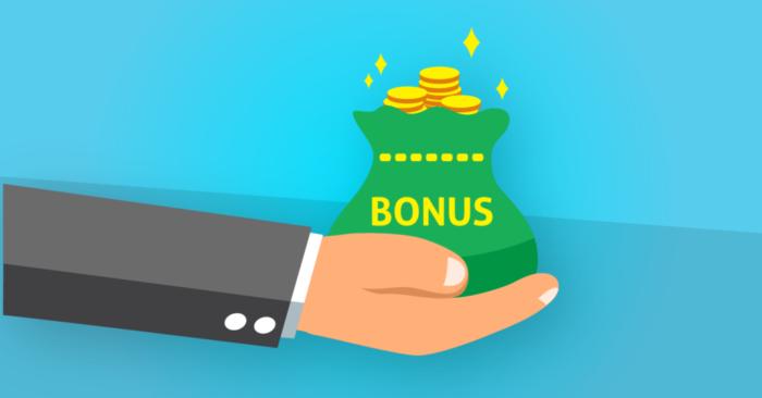 как оплатить бонусами аптека ру