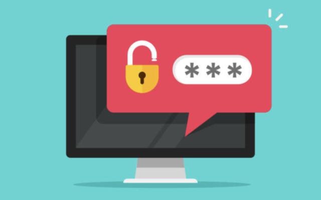 Как восстановить пароль от кабинета покупателя Apteka.ru